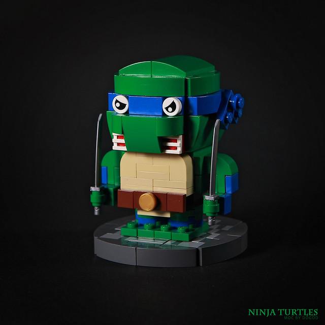 nEO_IMG_DOGOD_Ninja_Turtles_02