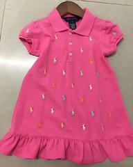 #polo #rl #ralphlauren #pony #skirt #skirts #dress #babygirl #babyclothes #girls #sweet #kidsfashion #fashionkids #cute #beautiful #accessories #бренд #детскаяодежда #оптом #wholesale #ملابس_اطفال #موسم_الشتاء #الجملة #usa #america ~~~~ ,❤⭐:tsh