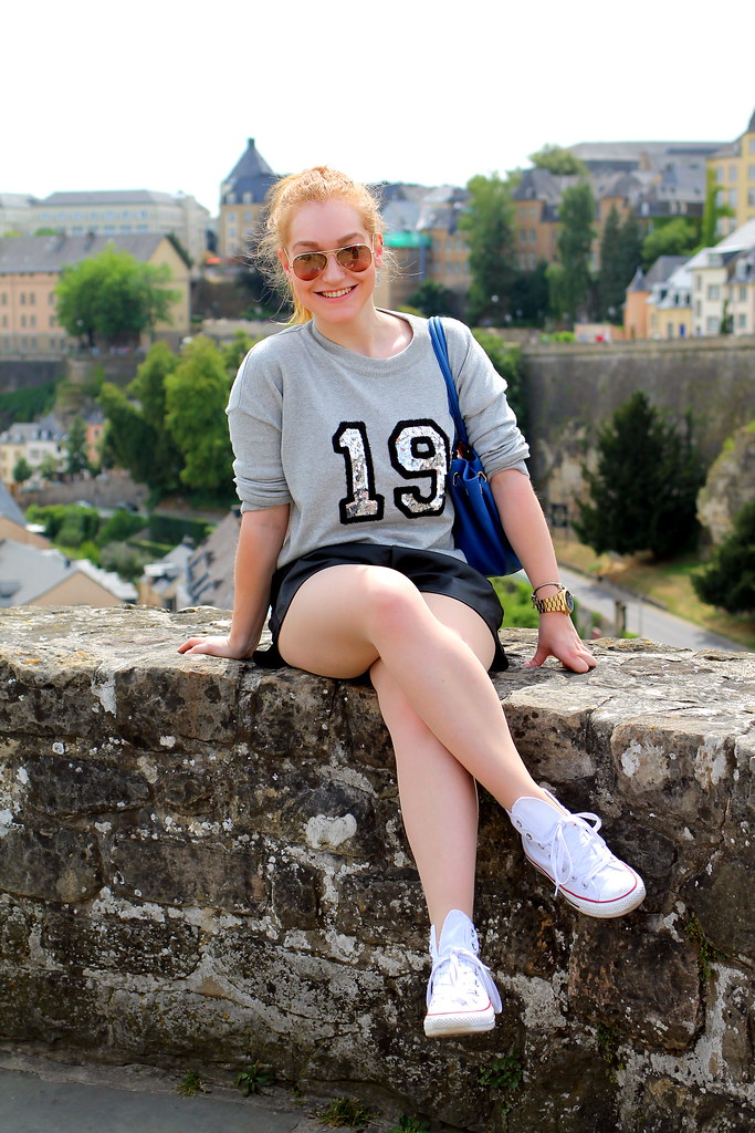 Luxembourg City (32)