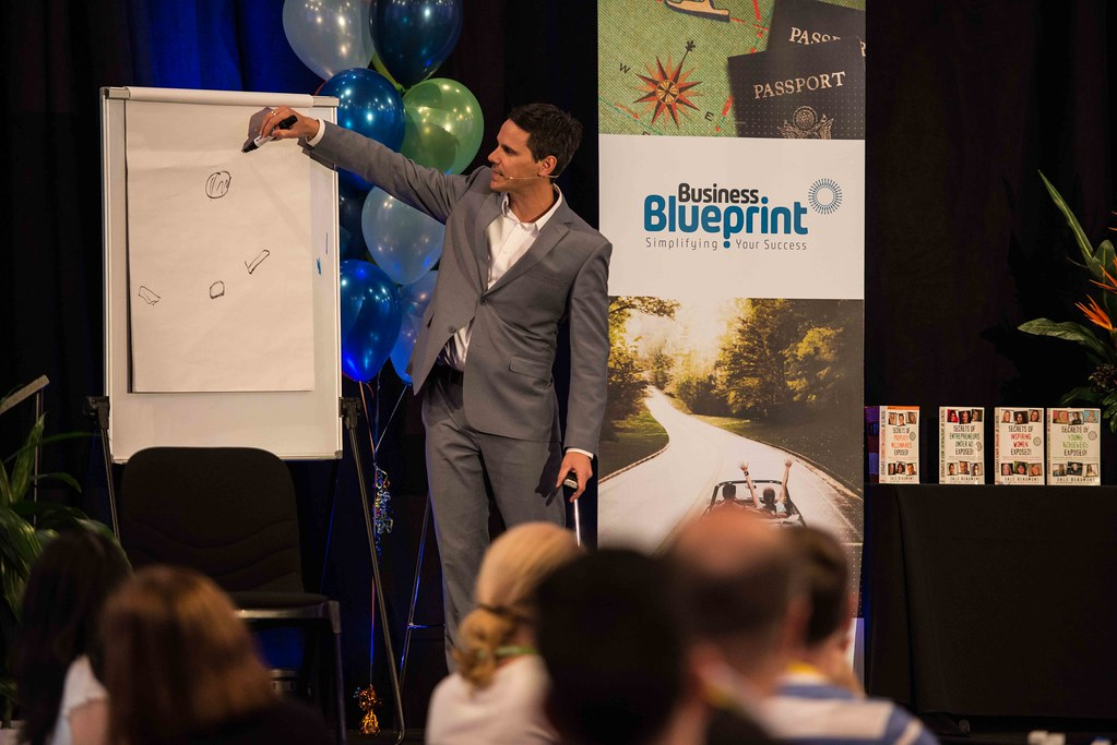 Businessblueprints most interesting flickr photos picssr business blueprint fasttrack conference july 2015 malvernweather Choice Image