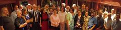 GMHS Class of '75 Reunion