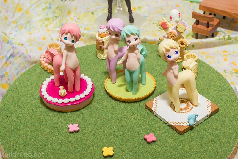 Dollshow44浜松町FINAL-1294-DSC_1290