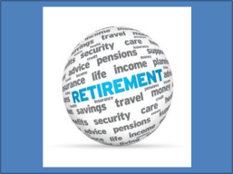 plan_for_retirement