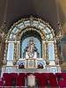 Igreja Matriz de Proença-a-Nova - Portugal