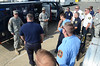 Va. Guard's CERFP, 34th CST host capabilities demonstration for civilian leaders, first responders by Virginia Guard Public Affairs
