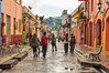 San Cristobal by el cuervo y el jaguar