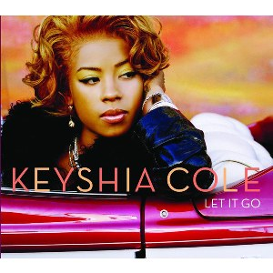 Keyshia Cole – Let It Go (feat. Missy Elliott & Lil 'Kim)