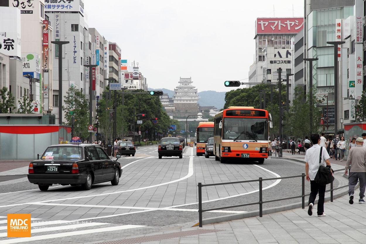 MDC-Japan2015-1050