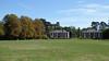 2015.08.29.01 PARIS - Bois de Vincennes, maisons forestières