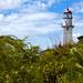 nsphotosofaloha posted a photo:Diamond Head LighthouseKahala, Oahu, Hawaii