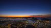 I love this view!   @Mirante Dona Marta, #RiodeJaneiro   #Brazil by rafa bahiense