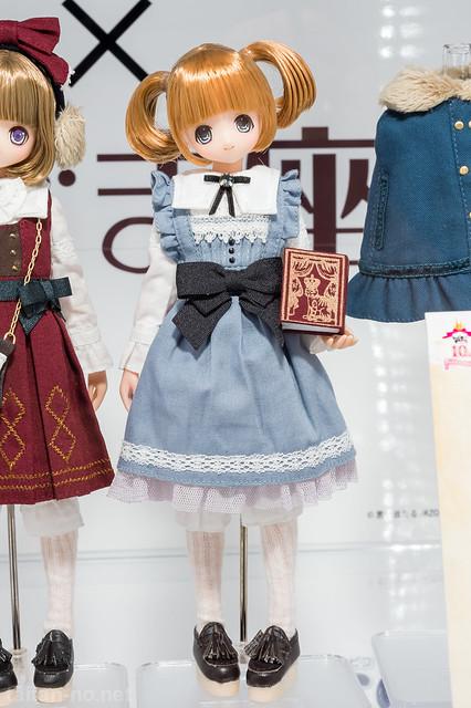 Dollshow44浜松町FINAL-AZONE-DSC_0910