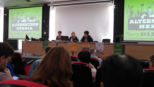 #ELAsindikatua #AlternatibenHerria