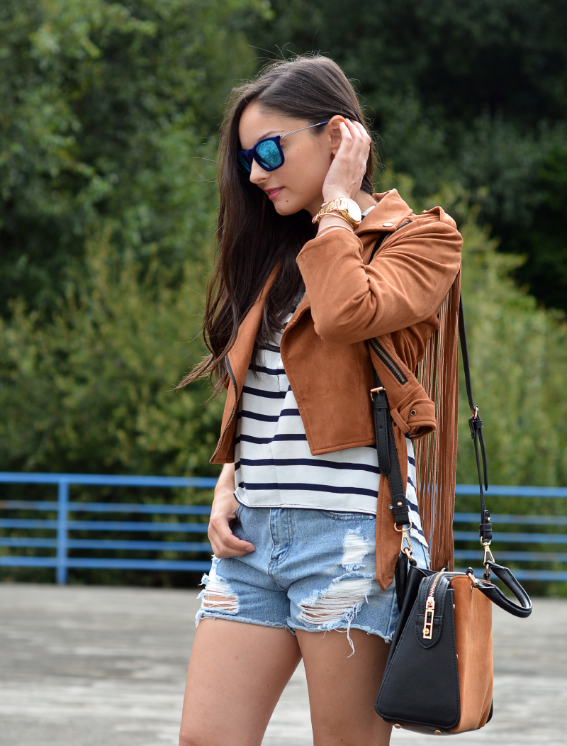 zara_ootd_outfit_shorts_06