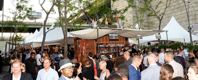 Philadelphia Feastival 2015