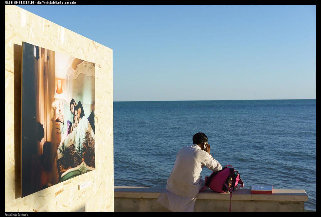 05-Punta-Secca-Gazebook