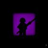 Shadow (63/100) - Donatello