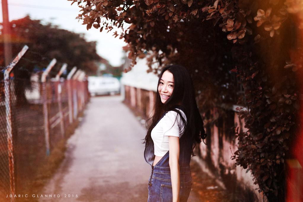 Xian Hui-16
