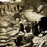 laucke-boiler-explosion-1905