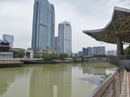 CH-Chengdu-Rivière-Brocart-Est-pm (10)