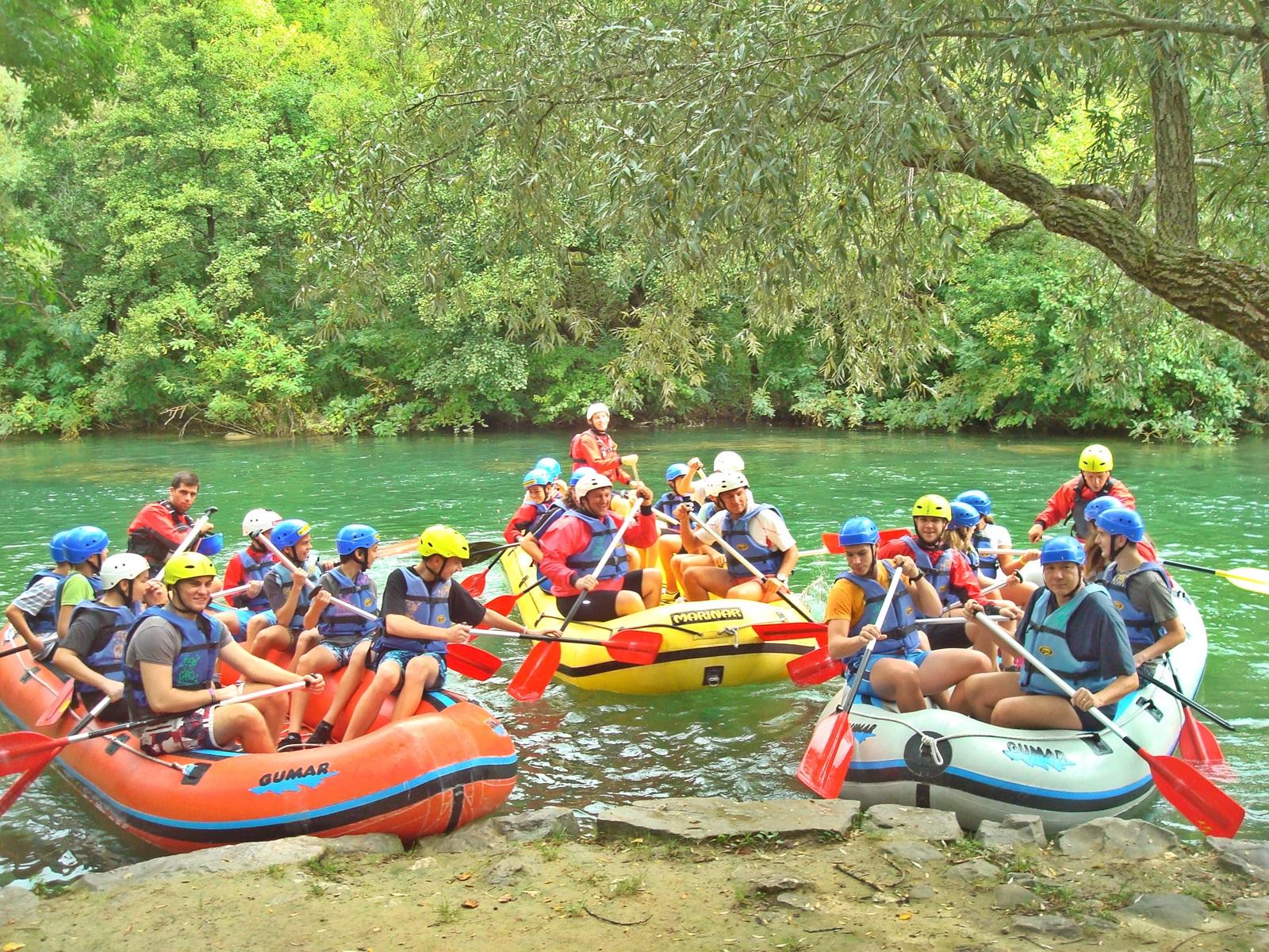 rafting-na-cetini