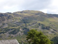 P77 Place Fell
