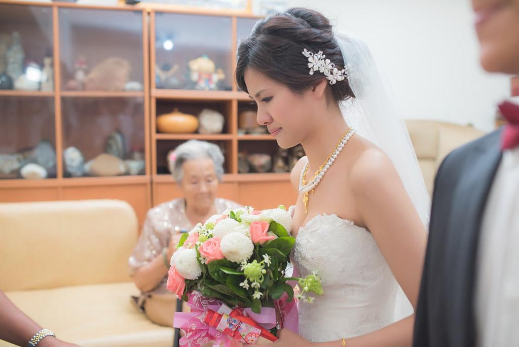 20150726維多利亞酒店婚禮記錄 (585)