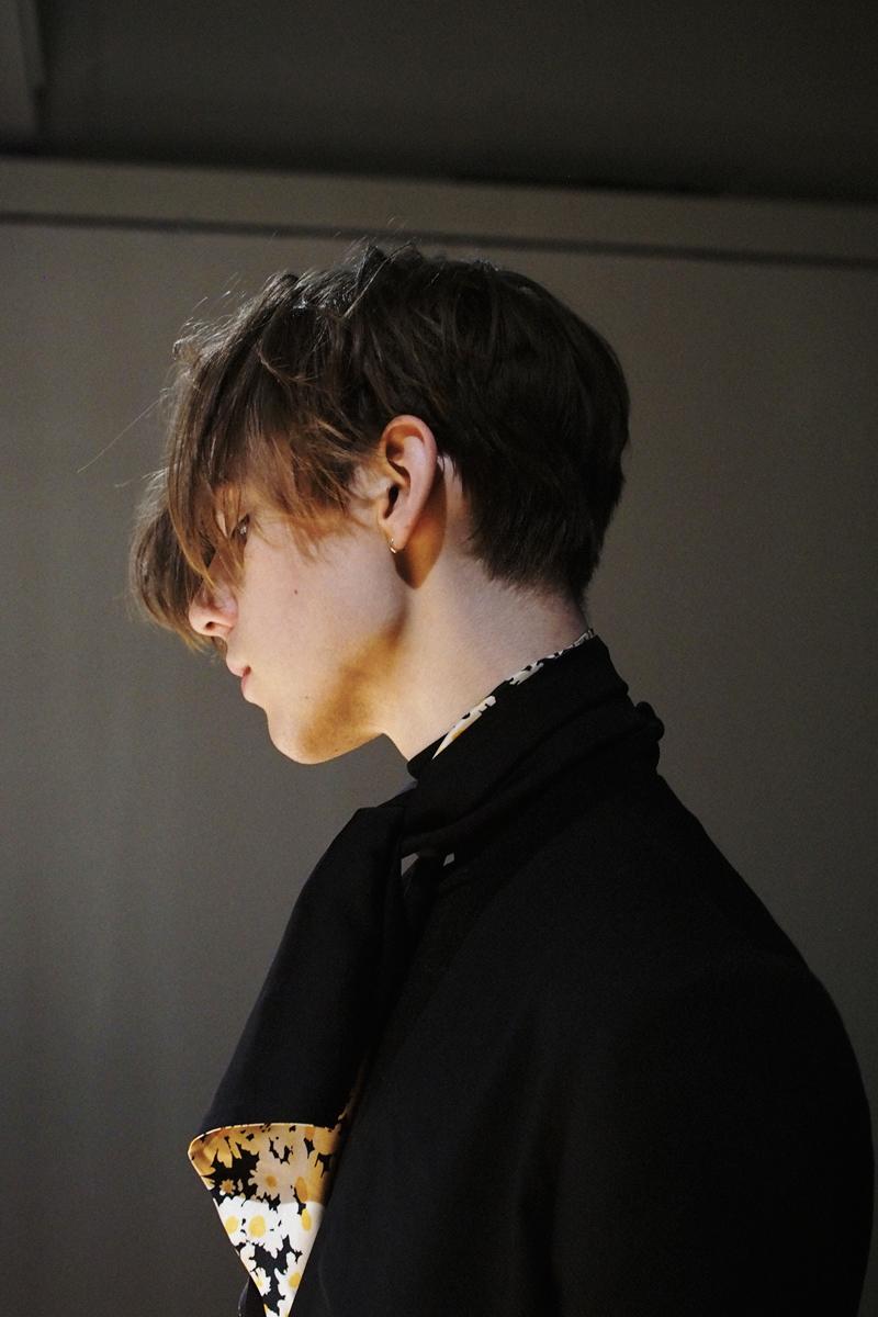 mikkoputtonen_fashionblogger_helsinki_HAM_AiWeiwei_odeur_acolythstore_givenchy_pandorabox_tigerofsweden7_web