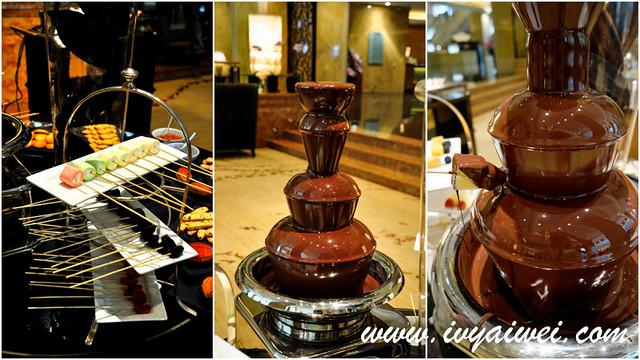 chocolate symphony3