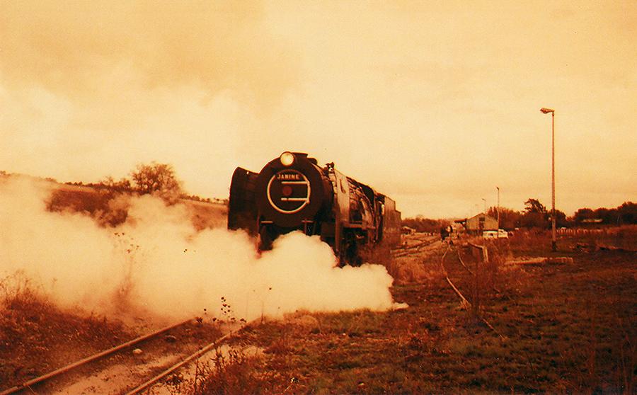 steam008