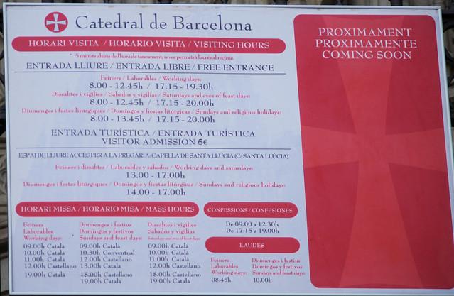 barcelona montserrat marseilles 2014 281
