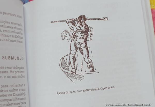 Resenha, livro, Tudo o que você precisa saber sobre mitologia, Kathleen Sears, Gente, capa, opinião