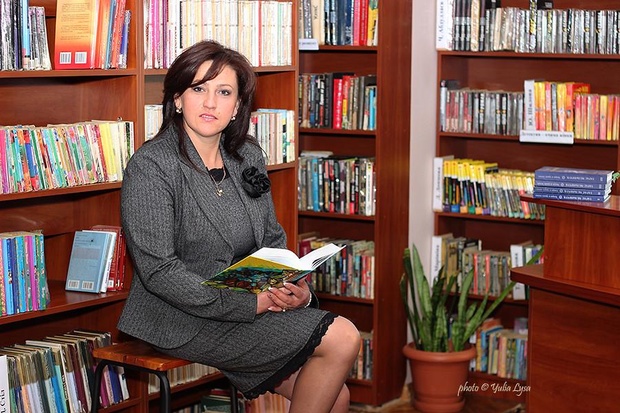 lysulka_Yuliana-biblio10