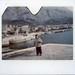 yours truly - c. 1982 by veljko.vujcic