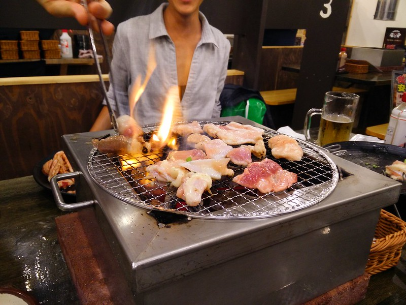 Where To Eat in Tokyo, Japan | packmeto.com