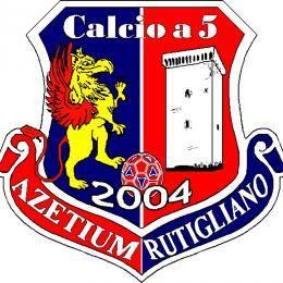 Rutigliano-Logo Azetium