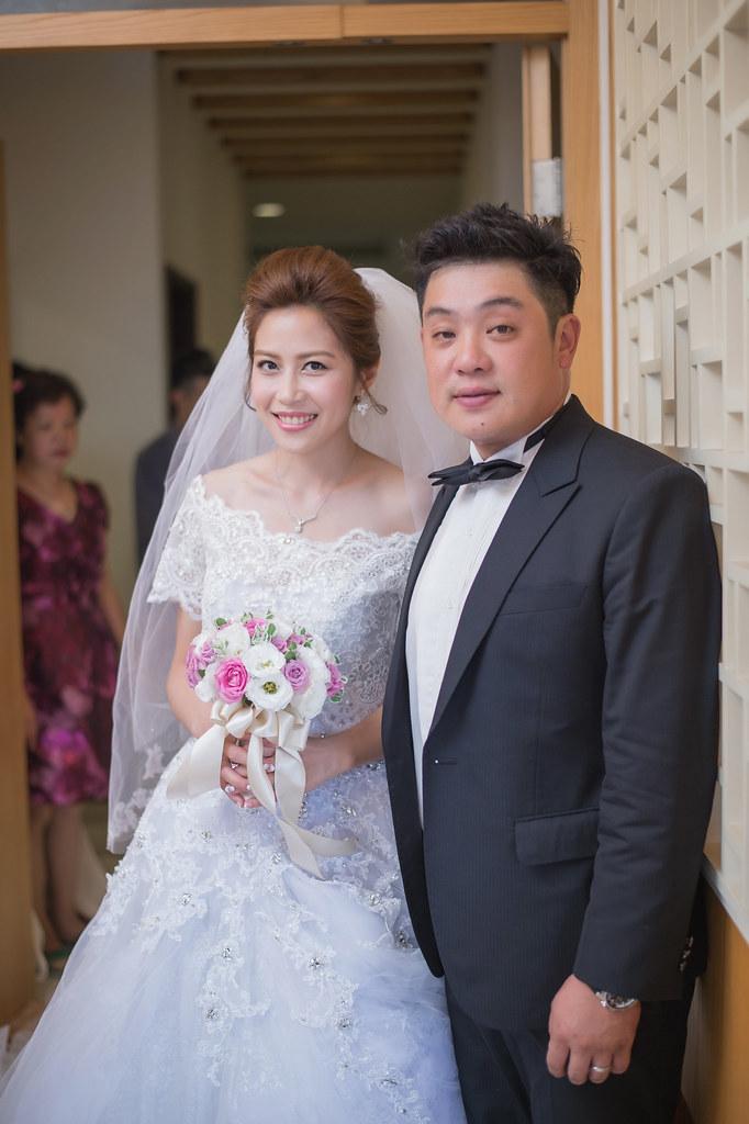 20150704堃棋&麗君-內湖典華婚禮紀錄 (200)