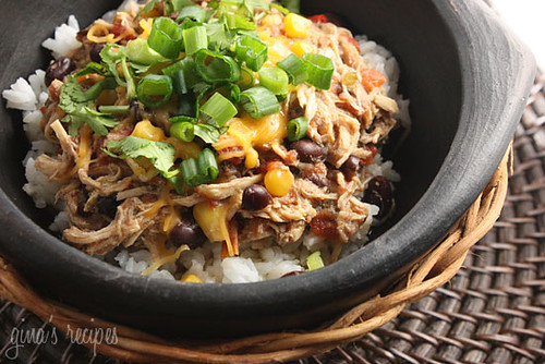 crock-pot-santa-fe-chicken