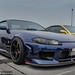 Nissan Silvia (S15) by fuelgarden