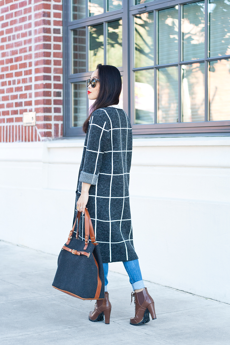 07-windowpane-checks-levis-fall-style-sf-fashion