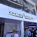 Oceanco @ MYS 2015