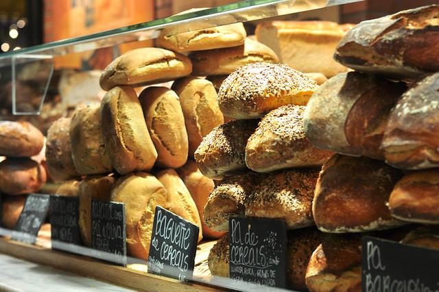 barça_bakery_bread