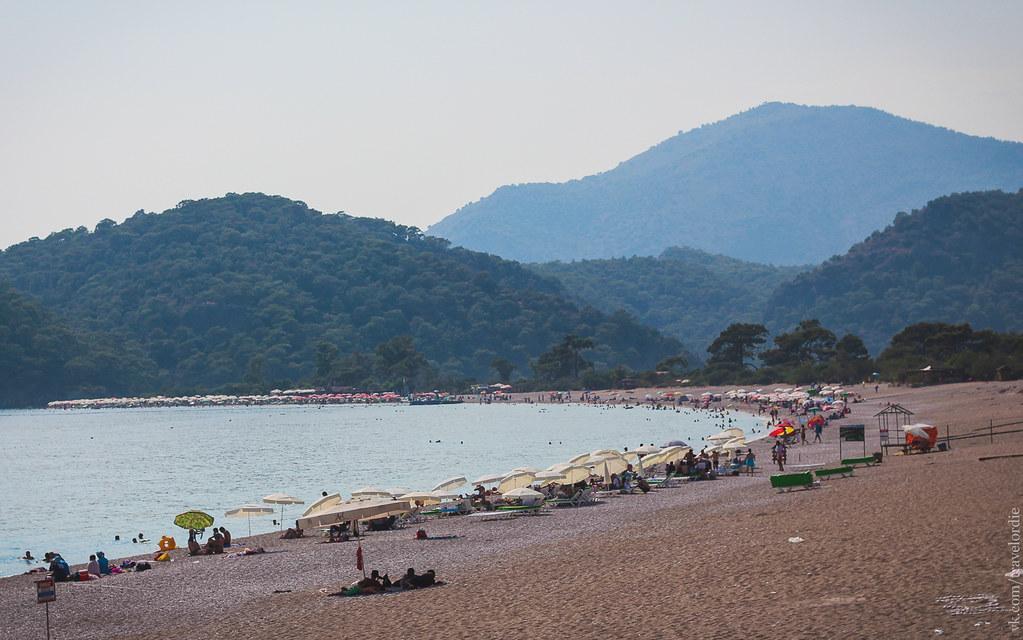 По принуждению пляж фото 647-909