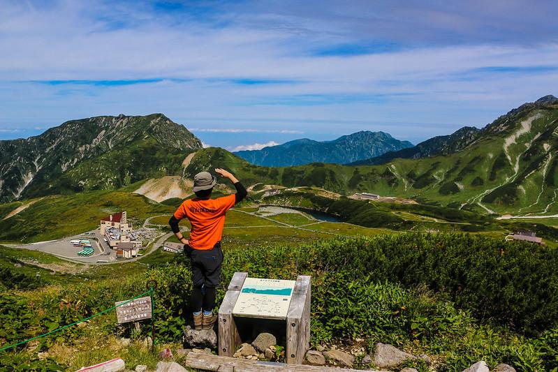 2014-09-06_00343_立山剱岳.jpg