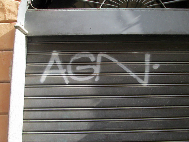 Header of AGN