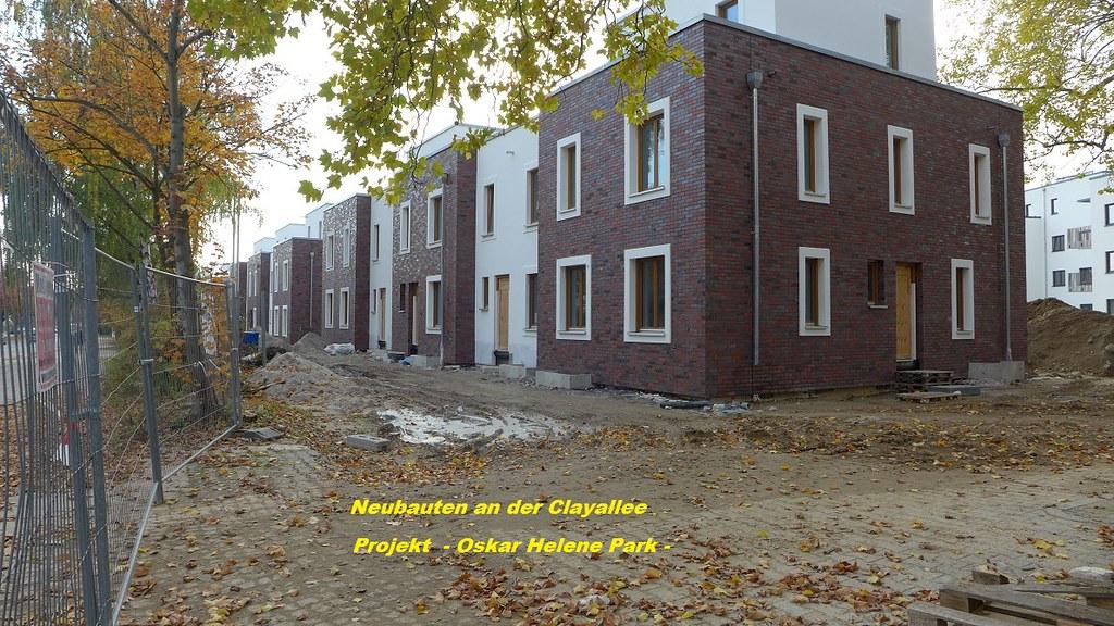 berlin steglitz zehlendorf kleinere projekte im stadtteil page 5 skyscrapercity. Black Bedroom Furniture Sets. Home Design Ideas