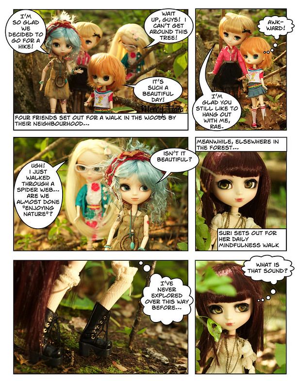 SoW Issue 3 Page 2