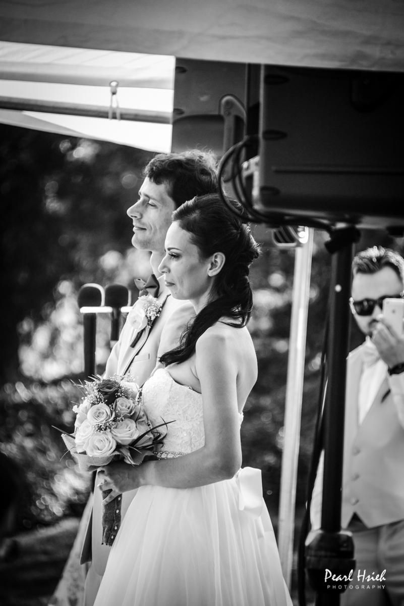 PearlHsieh_Tatiane Wedding295