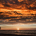 DePanne August 2015 by -Pascal -