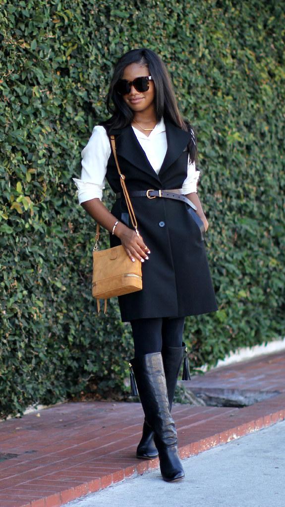 Downtown-Demure-Modest-Fashion-Blog-Fall-Layers